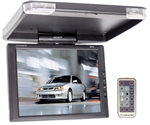 Legacy LMR1344 13'' Roofmount Widescreen Mobile Video Monitor