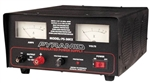 Pyramid PS-36kx 36 Amp Power Supply