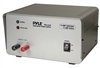 Pyle PSL122X 10 amp Power Supply
