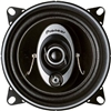 "Pioneer TS-A1072R 4"" 3-way A-Series Speakers"