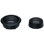 "Pioneer TS-T15 3/4"" Soft Dome Tweeters"