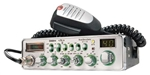 Uniden PC78LTW Bearcat Pro Series 40 Channel CB Radio with Weather Alert