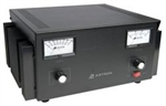 Astron VS70M 70A Adjustable Voltage Regulated Power Supply with Meter