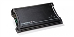 Kicker ZX450.2 450W RMS, 2-Channel ZX Series Stereo Amplifier (ZX4502)