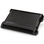 Kicker ZX750.1 750W RMS, Class D Monoblock ZX Series Amplifier (ZX7501)