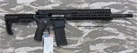 POF USA GEN 4 P415-14-11M-458 Black