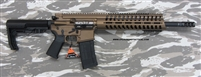 POF USA GEN 4 P415-14-11M-458 Burnt Bronze