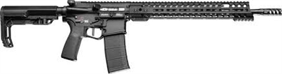 "POF USA RENEGADE+ 16"" 5.56(223) Rifle"