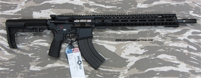 "POF USA RENEGADE+ 16"" 7.62X39MM Rifle"