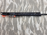 "POF USA REGEGADE+ Upper Receiver Assemble 16"" 5.56MM (223)"