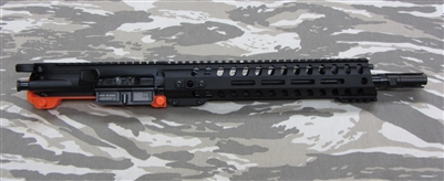 "POF USA REGEGADE+ Upper Receiver Assemble 12"" 5.56MM (223)"