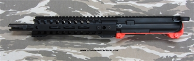 "POF USA REGEGADE+ Upper Receiver Assemble 10"" 5.56MM (223)"