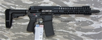 "pof-usa P415 Edge 12.5"" Black Pistol"