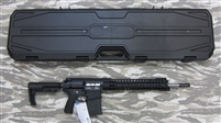 "POF USA GEN 4 P308 16"" PROOF RESEARCH BARREL"
