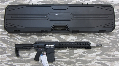 "POF USA GEN 4 P308 18"" PROOF RESEARCH BARREL"
