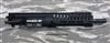 POFUSA Gen4 EDGE upper receiver 10 black