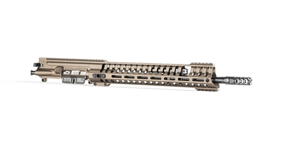 POF USA EDGE P415 Upper Receiver Burnt Bronze