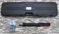 POF USA EDGE P415 Upper Receiver Black 7.62X39MM