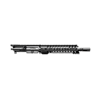 "POF USA REGEGADE+ Upper Receiver Assemble 10"" 300 BLACKOUT"