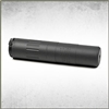 AAC M4-2000 5.56MM Suppressor