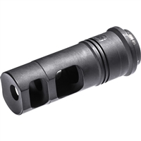 SFMB Muzzle Brake Suppressor Adapter 308