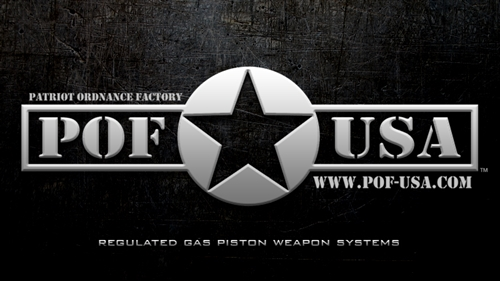 Learn These Pof Usa P300 For Sale {Swypeout}