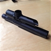 FLE  Empire Resurrection Autococker - Matte black with polished black parts
