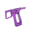 Custom FLE 45 FRAME - Purple