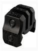Rail Mount for GoPro Cameras