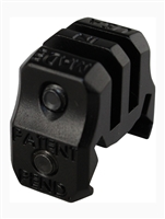 GoPro Rail Mount XL