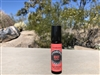 """ROOT CHAKRA"" - Roll On - .33 fl oz (10 ml)"