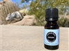 MEDITATION - Diffuser Blend - 0.33 fl oz (10 ml)