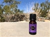 MINDFUL - Diffuser Blend - 0.33 fl oz (10 ml)