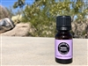 NAUSEA-MOTION SICKNESS - Diffuser Blend -  (0.33 fl oz - 10 ml)