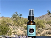 TENSION RELEASE - Massage Oil - 1 fl oz (30 ml)