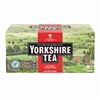 Yorkshire Red - 240 Tea Bags