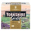 Yorkshire Gold - 80 Tea Bags
