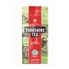 Yorkshire Red - 8.8oz Loose Tea
