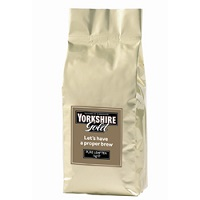 Yorkshire Gold - 2.2lb Loose Tea