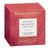 Taylors of Harrogate English Breakfast - Loose Tea Carton 4.4oz