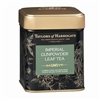 Taylors of Harrogate Imperial Gunpowder - Loose Tea Tin Caddy 4.4oz