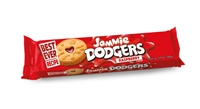 Jammie Dodgers (Case of 18)