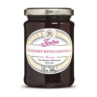 Cranberry & Cointreau Preserve (Case of 6)