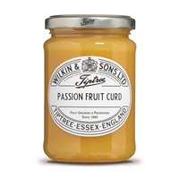 Passion Fruit Curd (Case of 6)
