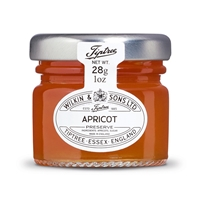 Apricot Preserve 28g (Case of 72)