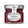 Strawberry Preserve 28g (Case of 72)