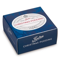 Christmas Pudding 4OZ (Case of 12)
