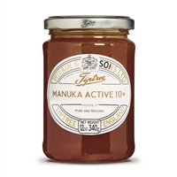 Manuka Active 10+ Honey (Case of 6)