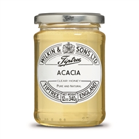 Acacia Honey (Case of 6)
