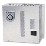 Thermolec Electric Boiler 12KW 39,000 BTU